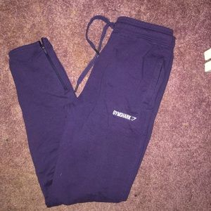 Gymshark Fit Joggers